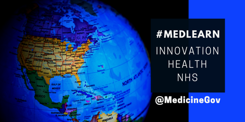 World MedLearn Nov18